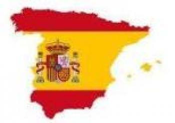 Neckermann-Spanyol Társasági Golfverseny
