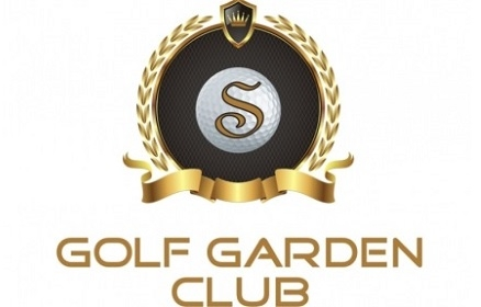 Golf Garden Club & Driving Range