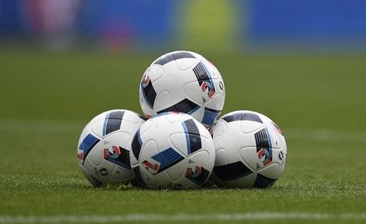 Németországban lesz a 2024-es foci-Eb