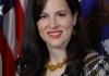 Magyar származású tanácsadót nevezett ki Joe Biden