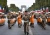 A francia idegenlégió igaz története