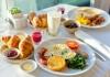 Ételek, amiket soha ne együk reggelire