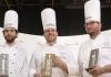 Megnyerte Széll Tamás a Bocuse d'Or szakácsolimpia európai döntőjét