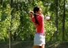 Szinkronban a golffal