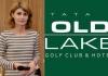 Idén 20 éves az Old Lake Golf Club