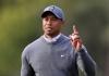 Tiger Woods megmutatta, hogy még mindig benne van az x-faktor