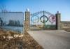 A balatoni falu, ami iszonyúan szeretne olimpiát rendezni