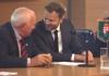 Új elnök a Magyar Golf Szövetség élén