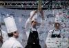 Balatonszemesi szakács képviseli Magyarországot az idei Bocuse d'Or európai döntőjében
