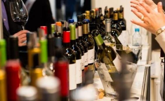 Magyar bor volt a legjobb Krakkóban