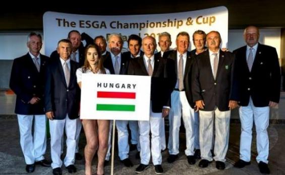Nagy magyar siker Lengyelországban