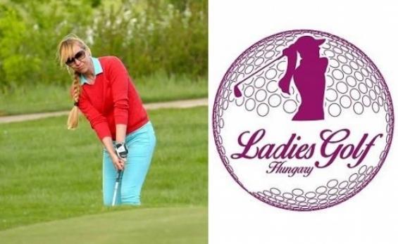 A Ladies Golf Hungary, egy közösség, nőkért