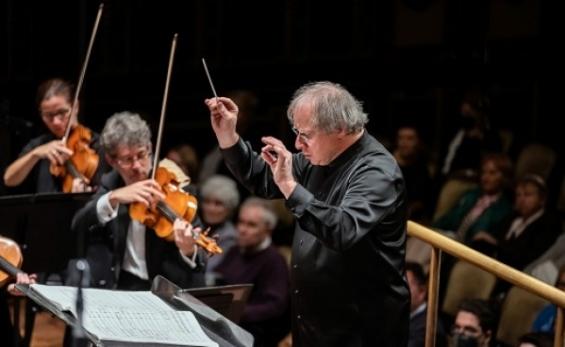 Egész napos fesztivállal tiszteleg hazánk zenéje előtt a Concerto Budapest