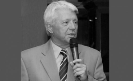 Tisztelgés Fehér Tibor emléke előtt