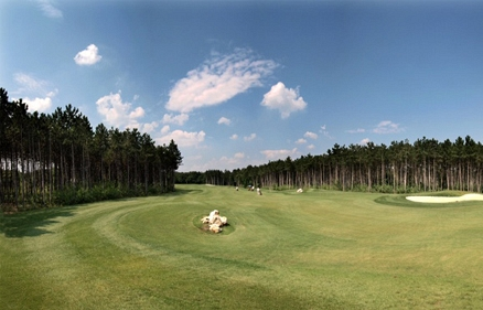 Balaton Golf Club