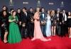 Hét díjat is nyert A korona a 73. Emmy-gálán