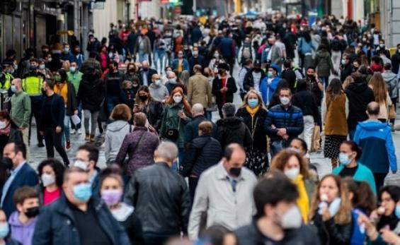 A megszokottnál 50 százalékkal több influenza-szerű megbetegedés várható